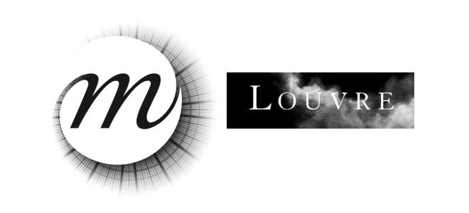 Au Louvre, un cycle opéra filmé consacré à l'opéra-bouffe