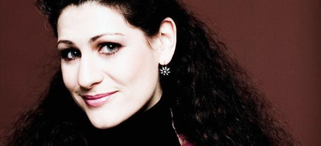 Anja Harteros ne chantera la Maréchale que le 18 mai