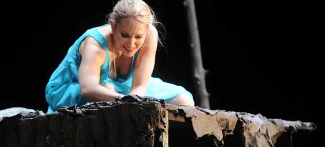 Vannina Santoni : « J'oriente mon répertoire vers des rôles plus lyriques »
