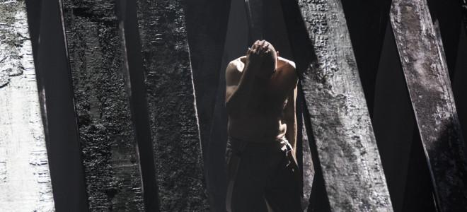 Lear, un jeu de trônes à l'Opéra de Paris