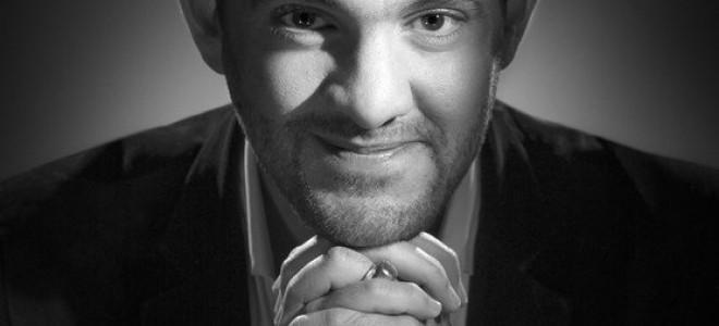 Armando Noguera et la magie de Buenos Aires à l'Opéra National du Rhin