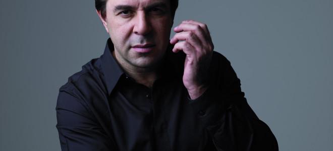 Daniele Gatti licencié par l'Orchestre royal du Concertgebouw d'Amsterdam