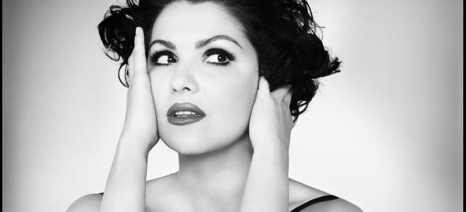 Anna Netrebko annule sa participation dans La Traviata à Bastille