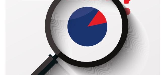 Rapport de la SACD sur la (faible) place des femmes dans la culture : constat franc et perspectives