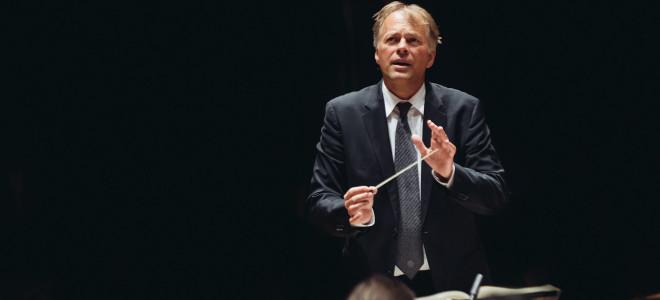 Philharmonie de Paris : un véritable dialogue baroque-contemporain entre Bach et Zimmermann