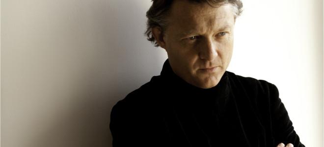 Yann Beuron annonce la fin de sa carrière