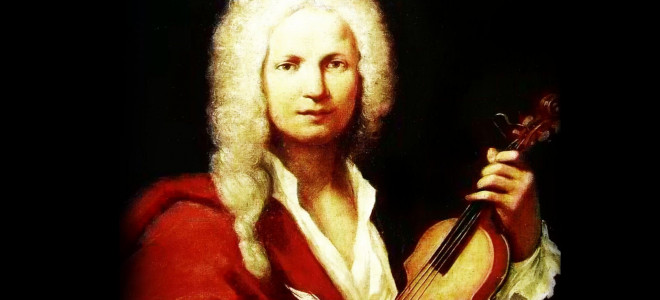 Vivaldi soignant et soigné au Théâtre des Champs-Élysées