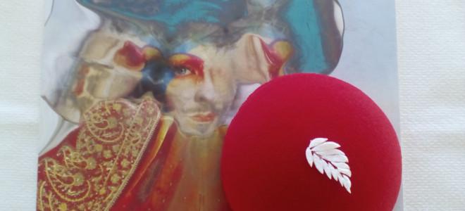 Ôlyrix a goûté le délicieux Gâteau Favart de l'Opéra Comique