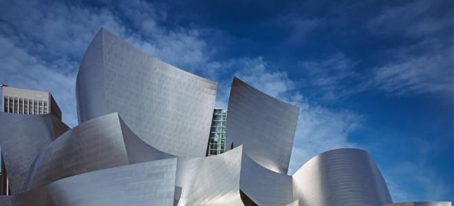 Nouvelle saison 2017/2018 à l'Opéra de Los Angeles : originale et novatrice