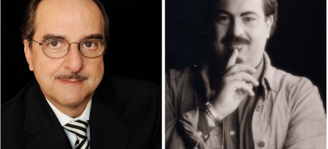 Donato Di Stefano remplacera Bruno de Simone dans Le Mariage secret à Nancy