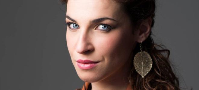 Au théâtre des émotions : Giuseppina Bridelli et Simone Ori éveillent le Musée Grévin
