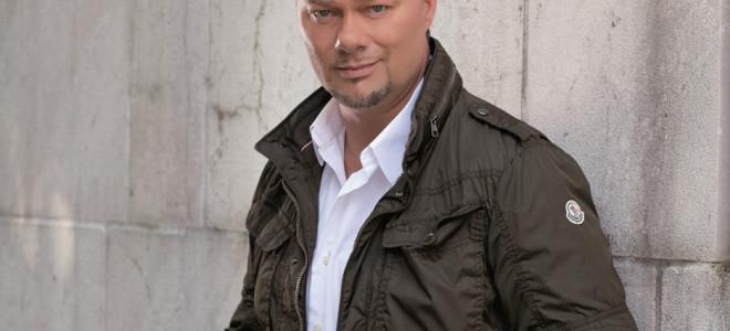René Pape reçoit la distinction de Kammersänger de l'Opéra d'État de Bavière