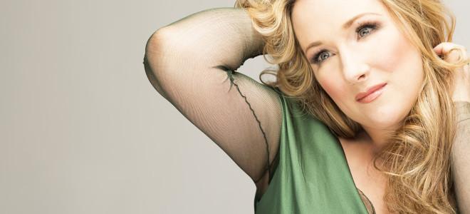 Diana Damrau annule ses représentations à l'Opéra de San Francisco