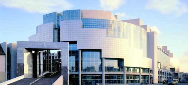Rentrée 2017/2018 tonitruante annoncée à l'Opéra de Paris