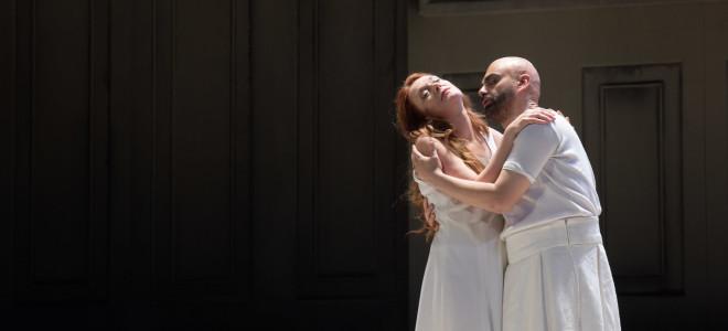 Le Retour d'Ulysse au TCE : des bravi pour tous