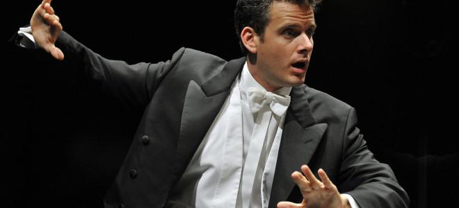 L'Opéra de Paris, déconfiné pour un Concert solidaire