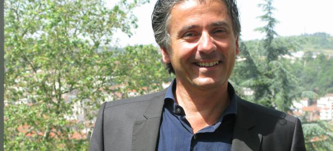 Éric Blanc de la Naulte renouvelé comme directeur à l'Opéra de Saint-Étienne