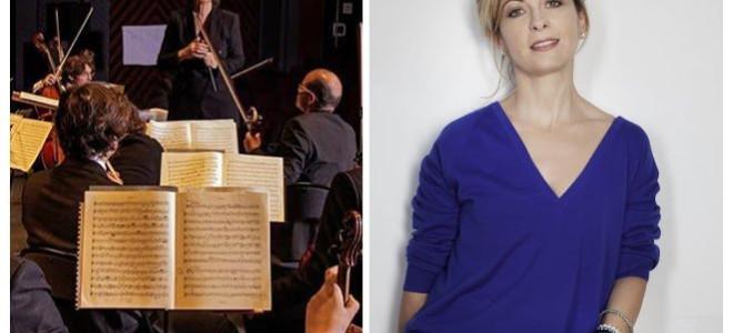 Trois grandes musiciennes invitent la jeunesse au voyage