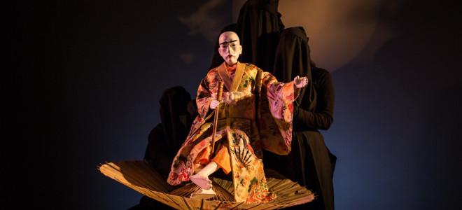 Entretien croisé des créateurs du Pierrot lunaire japonais à l'Athénée