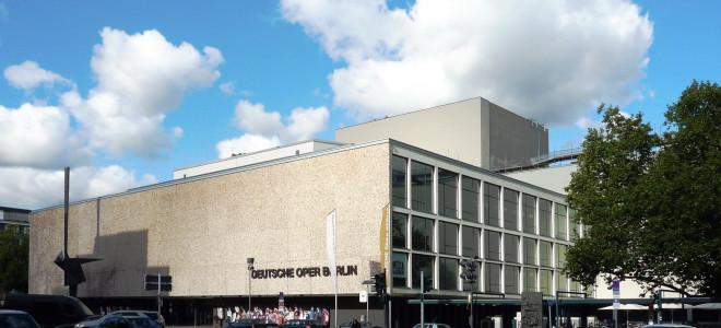 Deutsche Oper MeyerBe(e)rlin en 2019/2020