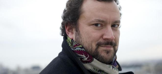 Christophe Ghristi nommé Directeur artistique du Théâtre du Capitole de Toulouse