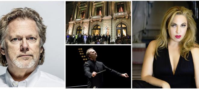 Manon Lescaut de Puccini, magistrale version de concert à Genève