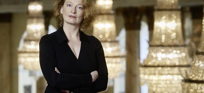Opéra national du Rhin : une saison 2017-2018 riche en découvertes