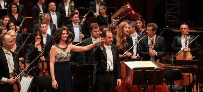 Sokhiev ou les 1001 couleurs du Capitole à la Philharmonie