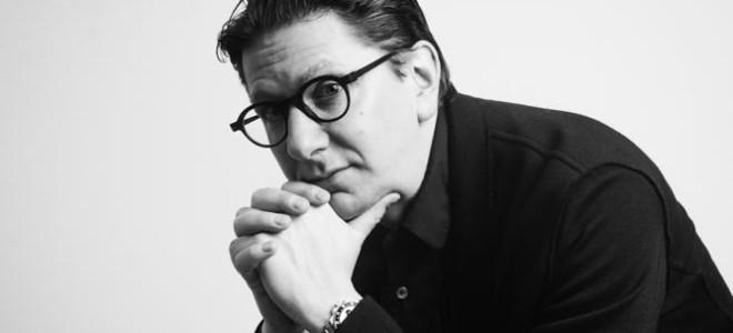 Aviel Cahn nommé Directeur du Grand Théâtre de Genève