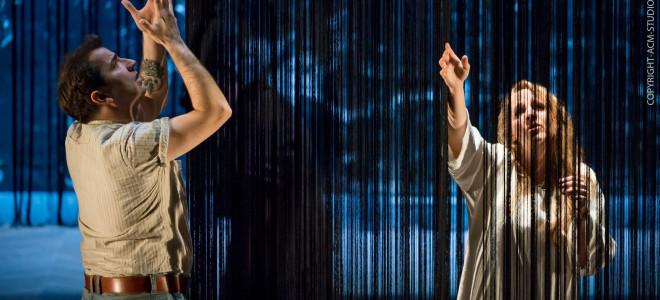 L'impact faustien de Gounod clôt la saison de l'Opéra Grand Avignon