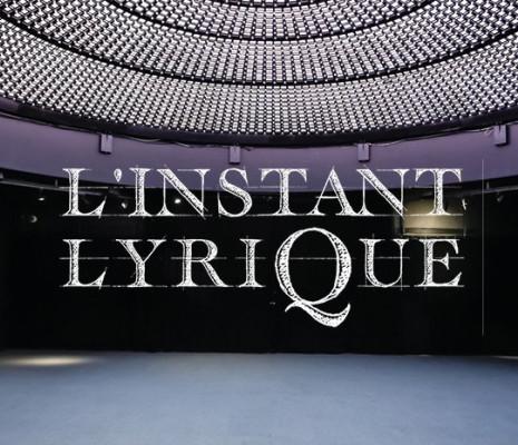 L'Instant lyrique de L'Éléphant Paname