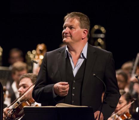 Wolfgang Ablinger-Sperrhacke dans Elektra