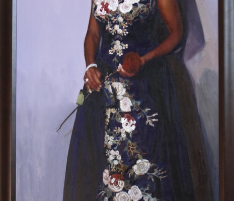 Denyce Graves