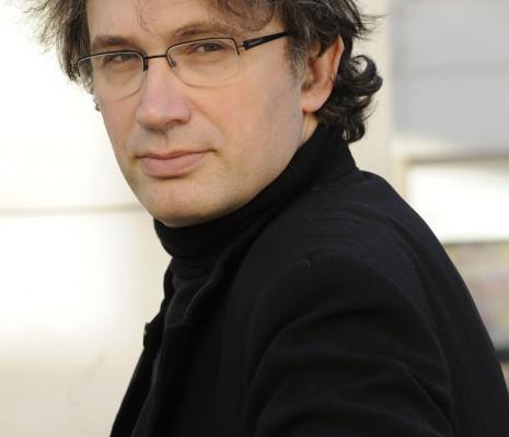 Thierry Escaich