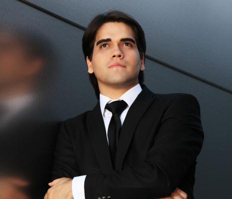 Manuel Lopez-Gomez