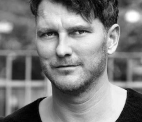 Stefan Herheim