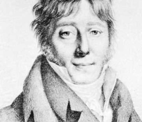 Jean-François Le Sueur