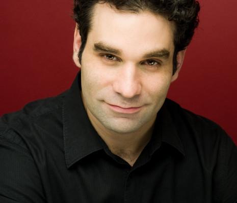 Frédéric Antoun