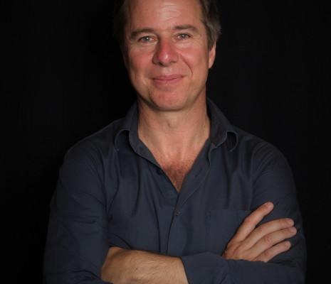Philipp Himmelmann