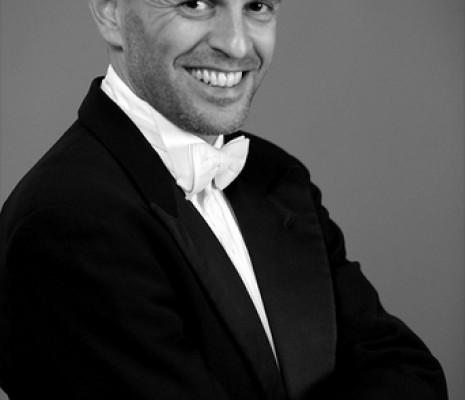 Roberto Rizzi Brignoli