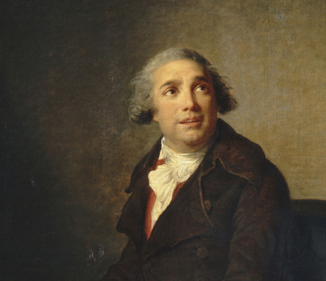 Giovanni Paisiello