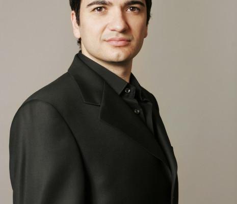 Mathias Vidal