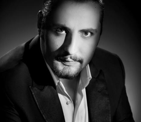 Florian Sempey