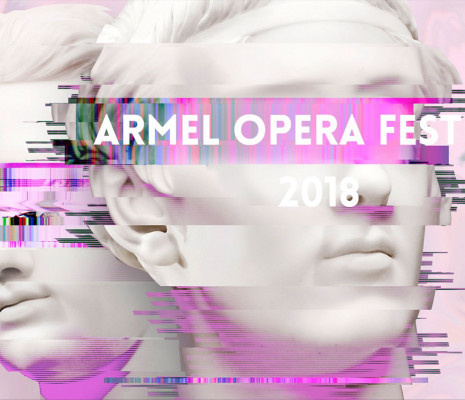 Armel Opera Festival