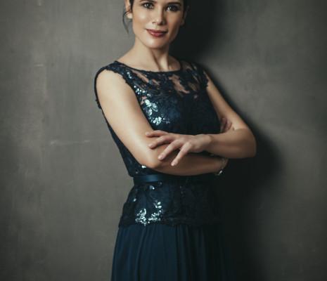 Annalisa Stroppa