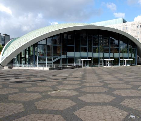 Opéra de Dortmund