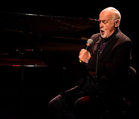 José Van Dam – Festival Notes d'automne