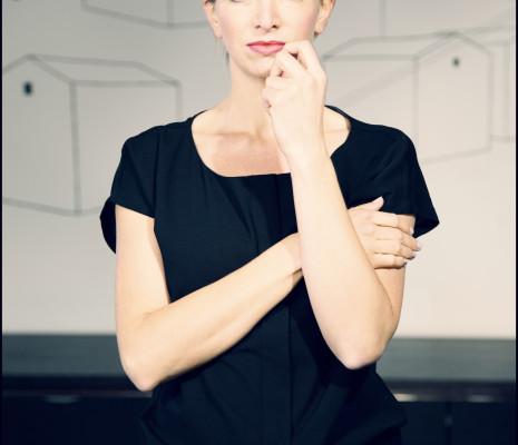 Olivia Vermeulen