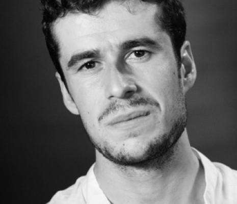 Paul-Antoine Bénos-Djian
