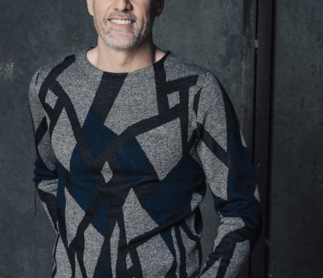 Paul Gay